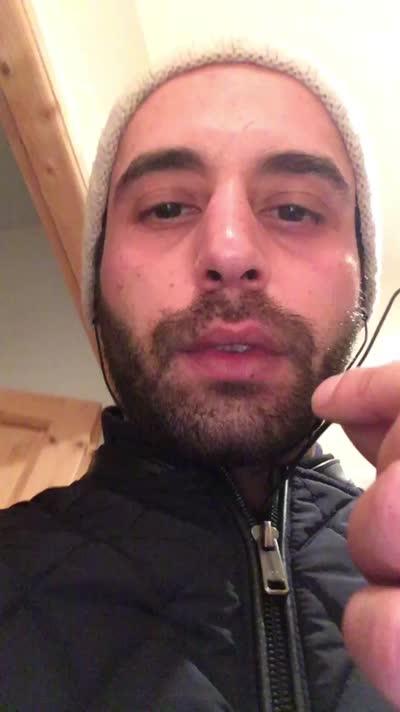 freestyle Viral Lab kilam le raleur