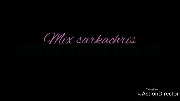 Mix sarkachris