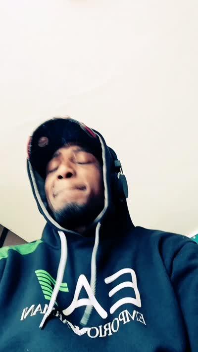 Hustlinga #Odo_win _bigup keakr