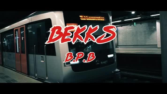 Bekks BPB