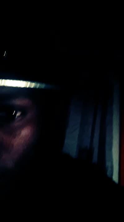 plume dans les tenebres ( remix sur du dj stresh)