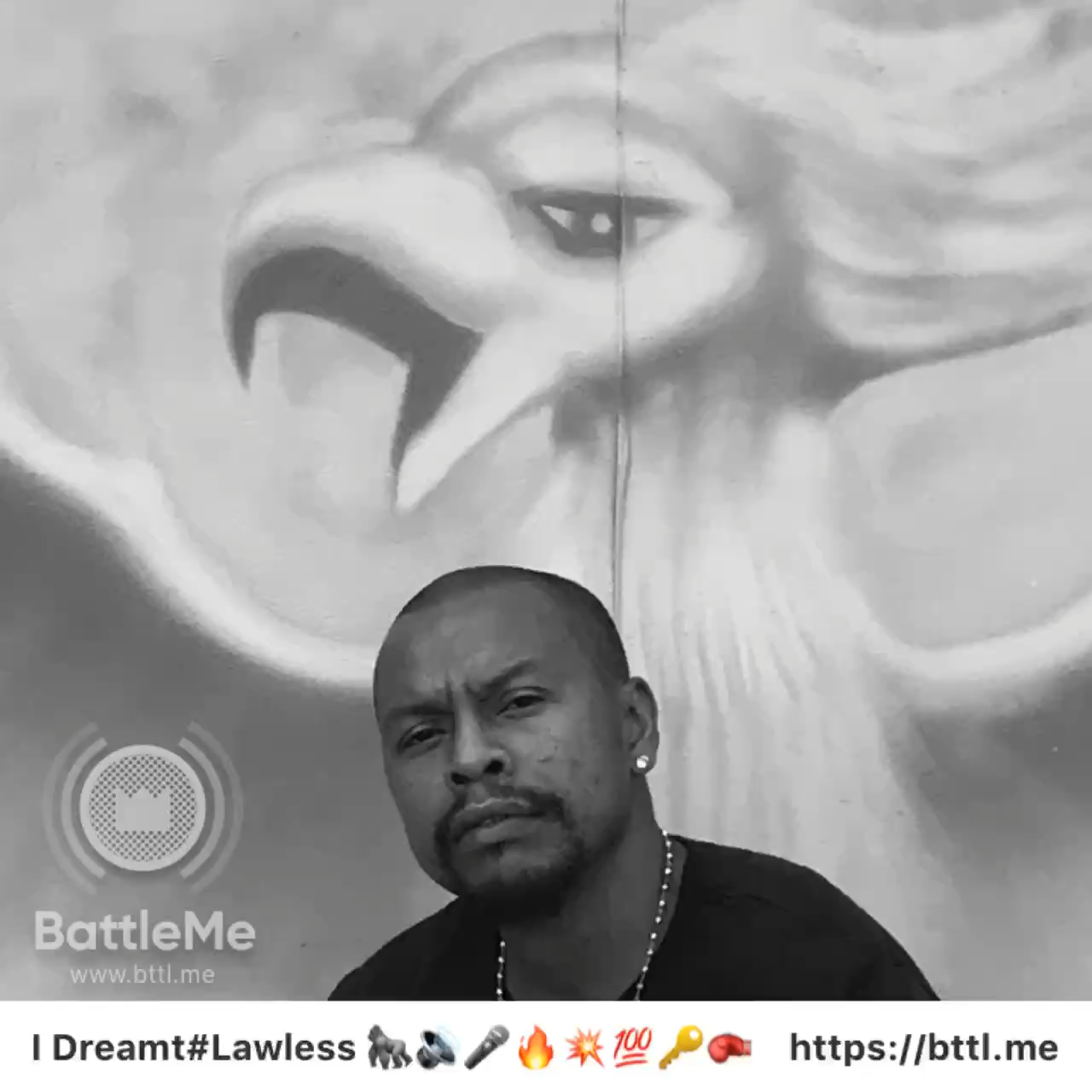 Dream#Lawless Lostcity🔥🎤🔊🎤🔊